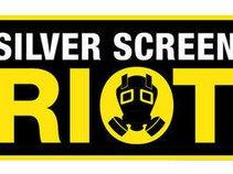 Silver Screen Riot