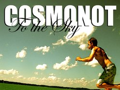 Image for Cosmonot