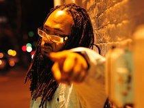 Father Jah