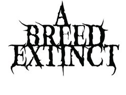 Image for A Breed Extinct