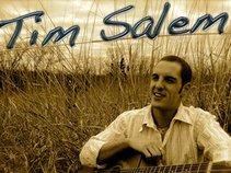 Tim Salem