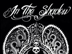 Image for In The Shadow