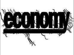 Image for Economy