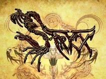 SYRYNX