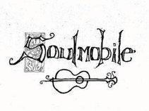 SOULMOBILE