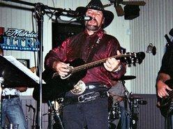 J.T.Steele & The Hired Guns