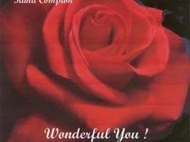 Rand Compton-Wonderful You