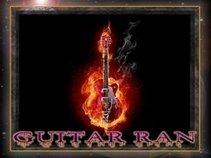 Guitar Ran