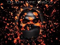 Death Ape Disco