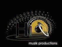 Hi-Q Muzik Productions