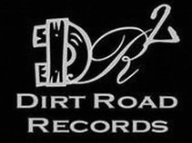 The Dirt Road Show