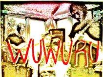 WUWURU