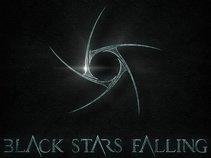 BlackStarsFalling