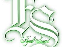 Fiyah Squad