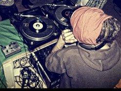 Natty Vibes Sound