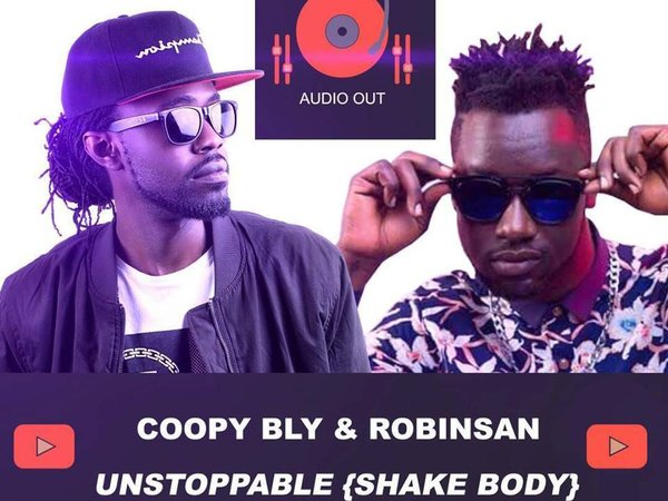 Beautiful God by Coopy Bly | ReverbNation