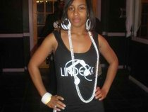 LinDexia Mullen