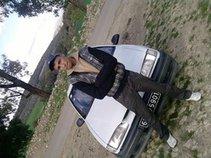 AHMED       DJ     B.S
