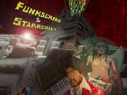 Image for Funkscribe