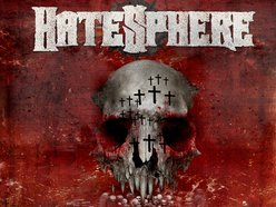 Image for Hatesphere
