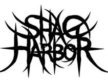 SHAG HARBOR