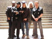 The Marco de Sade Band