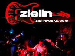Image for Zielin