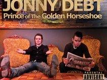 Jonny Debt