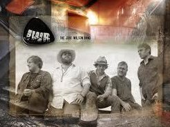 Image for The Jobe Wilson Band