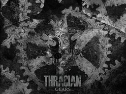 Image for Thracian