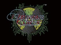 Oblivion's Curse