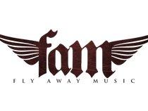 FlyAwayMusic