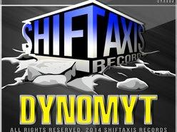 Dynomyt