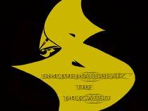 SmuveMassBeatz The Mucasso