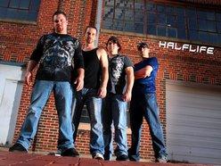Image for HALF-LIFE