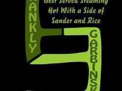 Frankly Garbinsky