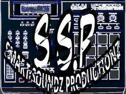 Smart Soundz Productionz