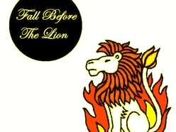 Fall Before The Lion
