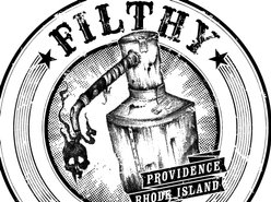 Image for Filthy Still