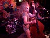 Randy Hicks Band
