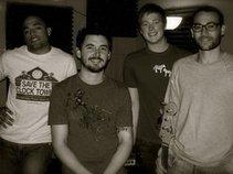 Tim Harty Band
