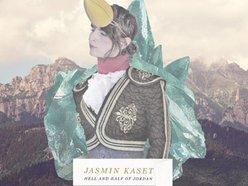 Jasmin Kaset