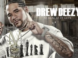 Image for Drew Deezy