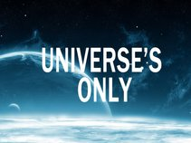 Universe's Only