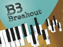 B3 Breakout