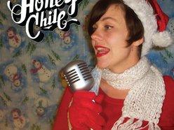 Honey Chile