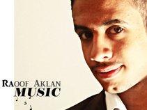 Raoof Aklan
