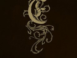 Image for Empyrium