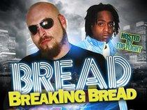 BREAD (904) KING