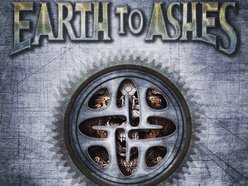 Image for Earth to Ashes